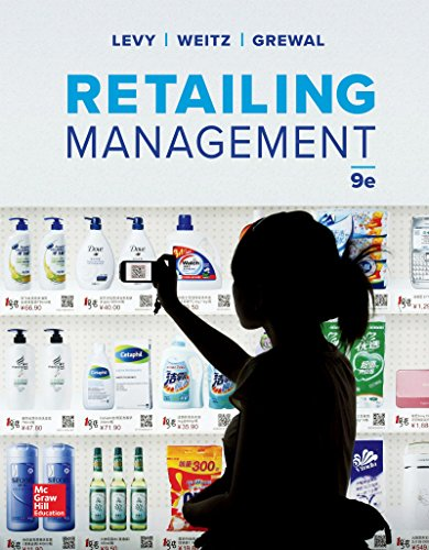 Download pdf books retailing management by michael levy full download pdf books retailing management by michael levy full pages fandeluxe Image collections