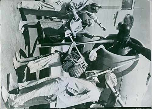 vintage-photo-of-1942-strong-contingent-dell-esercito-statunitense-rafforza-british-in-medio-eastara