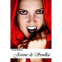 Jeanne de Souillac
