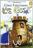 Cómo Funcionan Las Cosas - Volumen 1 [DVD]