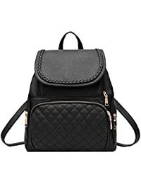 Stylish Backpack From Alice Girls Cadence Backpack School Bag College Bag Casual Backpack Handbag Mini Backpack...