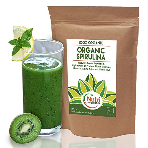 organic-spirulina-powder-best-blue-green-algae-complete-plant-protein-energy-superfood-with-vitamins