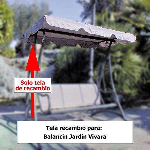 Toalla Repuesto X Balancín \