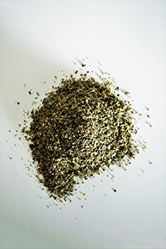 Preisvergleich Produktbild Minotaur of Crete, Extra natives Premium Olivenöl aus Kreta, Kaltextrahiert, 1 Liter Kanister