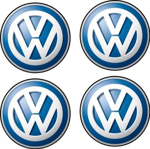 sticker-autocollant-planche-4-logo-volkswagen-5x5cm-de-diametre