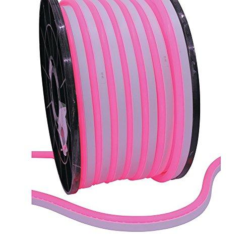 Eurolite LED Neon Flex 230V EC Rojo 100cm