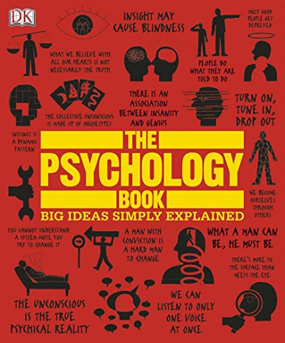 Pdfdownload the psychology book big ideas simply explained by bibme free bibliography amp citation maker mla apa chicago harvardwe would like to show you a description here but the site wont allow us gmail is fandeluxe Image collections