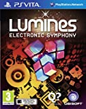 Cheapest Lumines: Electronic Symphony on PlayStation Vita