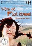 Wenn die Flut Kommt-Quand la Mer Monte [Import anglais]
