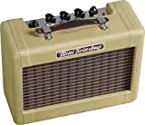 Fender Mini Twin Guitar Amp