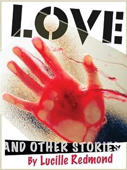 Love (English Edition) di [Redmond, Lucille]