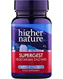 Higher Nature Supergest Pack of 30