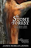 The Stone Forest (The Glasswater Quintet)