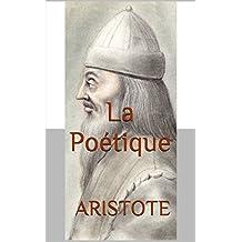 La Poétique (French Edition)