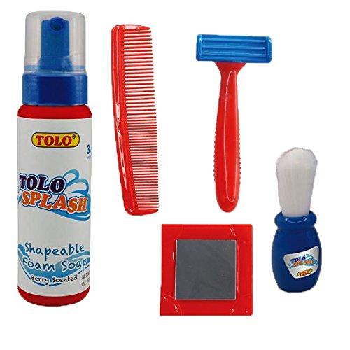 tolo-50601-rasatura-nella-vasca-gioco