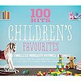 100 Hits - Children's Favourites