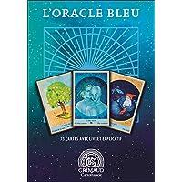 Oracle Bleu Grimaud