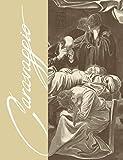 Caravaggio 1 La Tavolozza E La Spada Artist Edition White