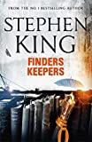 Finders Keepers: The Bill Hodges Trilogy 2