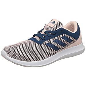 Adidas Women's Element Refresh 3 W  Running Shoes