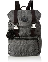 Kipling Damen Experience S Rucksack, 26x32x0.1 cm