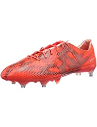 adidas F50 adizero SG - zapatillas de fútbol de material sintético hombre
