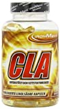 Ironmaxx CLA 130 Kapseln, 1er Pack (1 x 179,8 g)