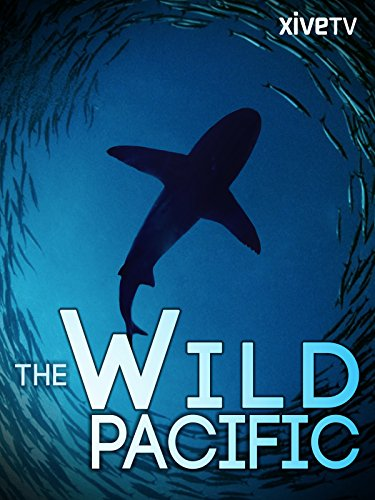 the-wild-pacific