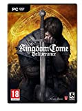 Kingdom Come Deliverance Special Edition [Pegi-AT] [PC] [Edizione: Germania]