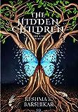 The Hidden Children: The Lost Grimoire