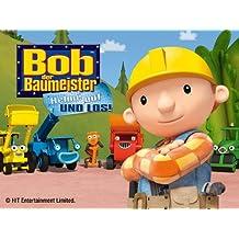 Bob der Baumeister - Specials
