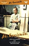 Aki Kaurismäki Collection 01 (limitiert) - Proletarische Trilogie [Collector's Edition] [3 DVDs]