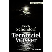 3be387986073e4 Suchergebnis auf Amazon.de für  Öko - Krimis   Thriller  Bücher