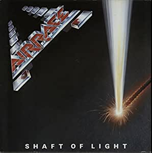 Shaft of light (1984) [Import anglais]