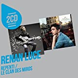 Repenti / Le Clan Des Miros (Coffret 2 CD)