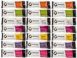 Tailwind Nutrition - 21 Stickpack Set - Nutrición Completa, Energía, Electrolitos e Hidratación