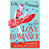 The Vintage Guide to Love and Romance (English Edition)