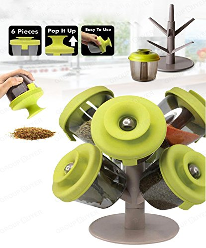 paracity-innovative-removable-tree-shaped-pop-up-spice-rack-with-6-spice-bottle-container-dispenser-