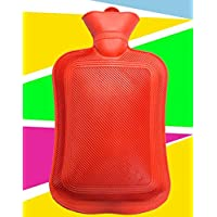 Tery 1Medical Natürliche Gummi Wasser Flasche (zufällige Farbe) preisvergleich bei billige-tabletten.eu