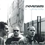 Songtexte von Move.meant - The Scope of Things