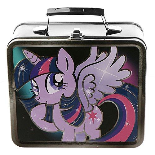 loungefly-my-little-pony-twilight-alicorn-tin-lunchbox