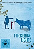 Flickering Lights kostenlos online stream