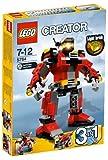 LEGO Creator 5764 - Roboter