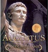 Augustus (Compact Disc)