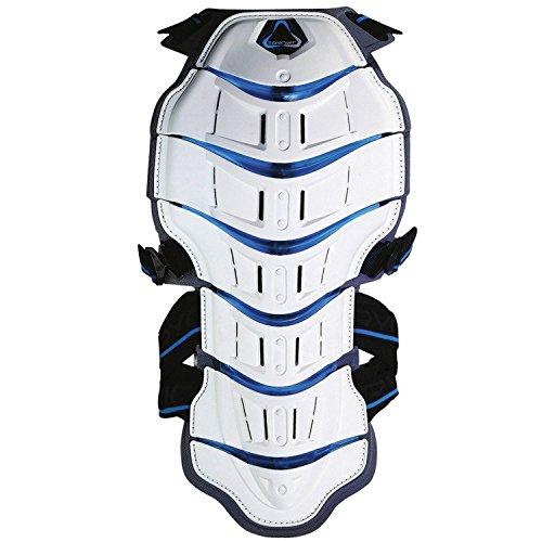Revit-Rückenprotektor