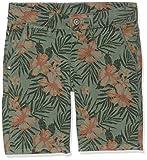 Pepe Jeans Blueburn Short Floret Pantaloncini da Bagno Bambino