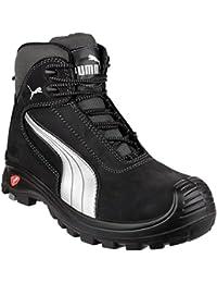 20ef2e7092b36b Amazon.fr   Chaussures de travail   Chaussures et Sacs   Chantiers ...