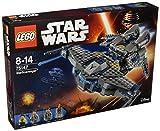 LEGO Star Wars 75147 - StarScavenger, Spielzeug