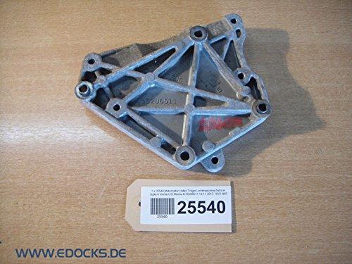 Preisvergleich Produktbild Motorhalter Halter Lichtmaschine Astra H Agila A Corsa C / D Meriva B 1, 3CDTI Opel