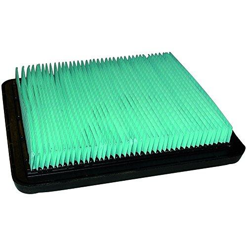 Luftfilter für HONDA Rasenmäher GC-GCV135/160 17211-ZL8-00